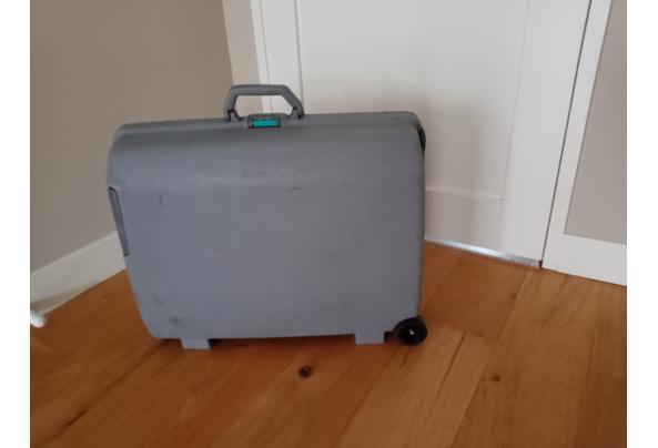 Kunststof koffer - IMG_20210830_104351_6