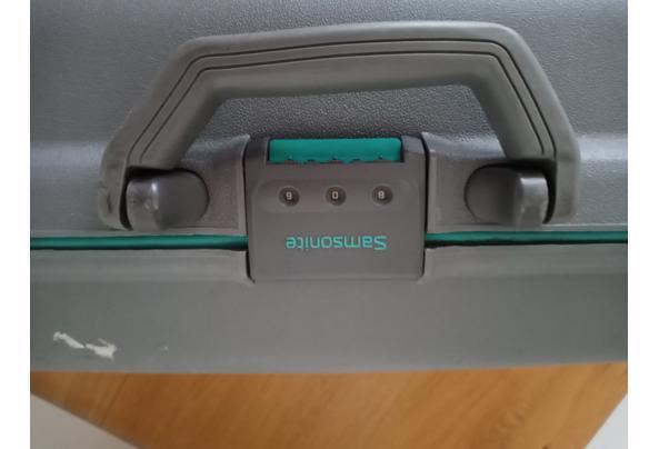Kunststof koffer - IMG_20210830_104402_3