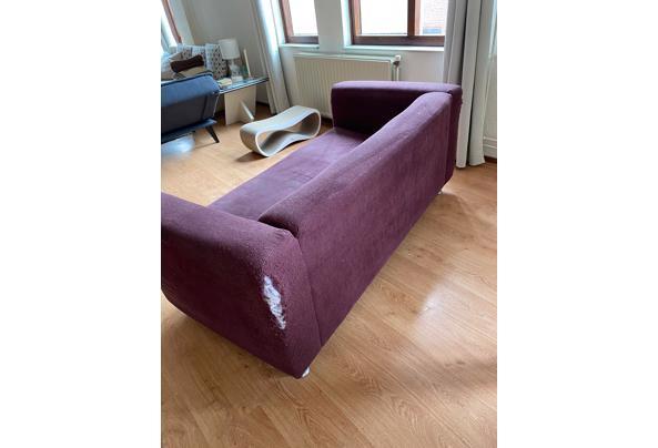Gratis IKEA Klippan bank - WhatsApp-Image-2021-06-05-at-12-03-36