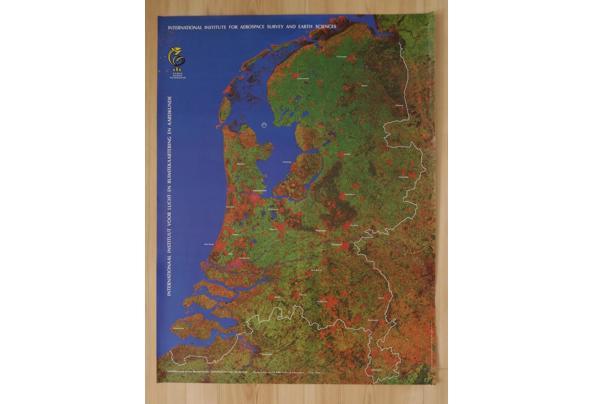 Posters van Nederland en astronomie - DSCN1001_637586050319145189
