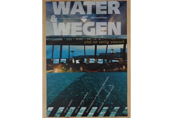 Posters van Nederland en astronomie - DSCN1003_637586050371028305