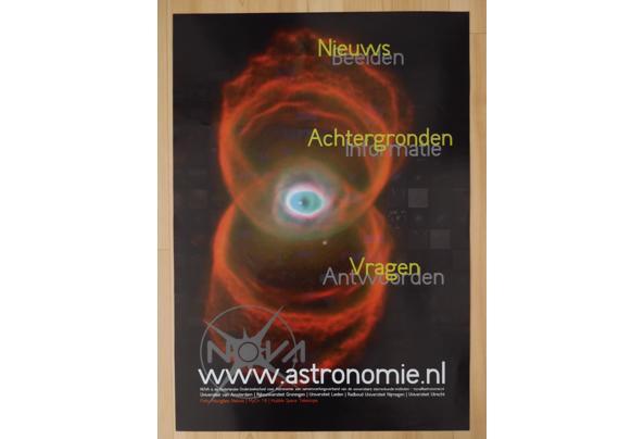 Posters van Nederland en astronomie - DSCN1007_637586050432394646