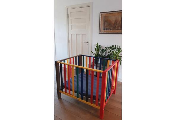 Bopita baby box - IMG-20210110-WA0005