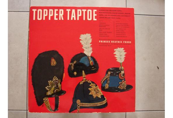 Van Fanfare tot Taptoe - DSC02741