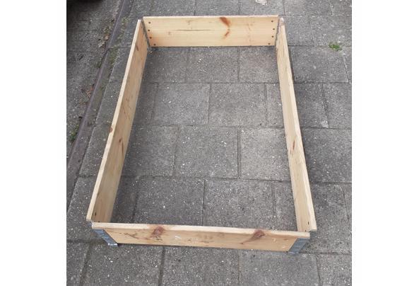 Pallet en ander onbehandeld hout - 20210910_124404