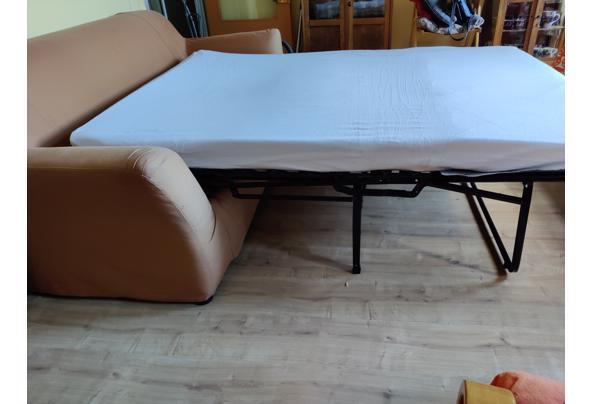 Slaapbank IKEA gratis af te halen - IMG_20210729_191049