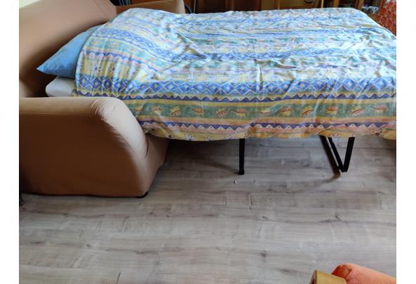 Slaapbank IKEA gratis af te halen - IMG_20210729_191514
