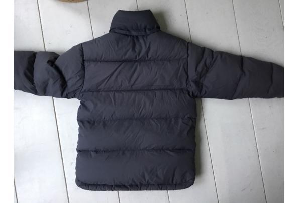 Warme winterjas voor kind van 6/7/8 - 591A50C7-CED9-4E5A-9CC9-7201055B2A1E.jpeg
