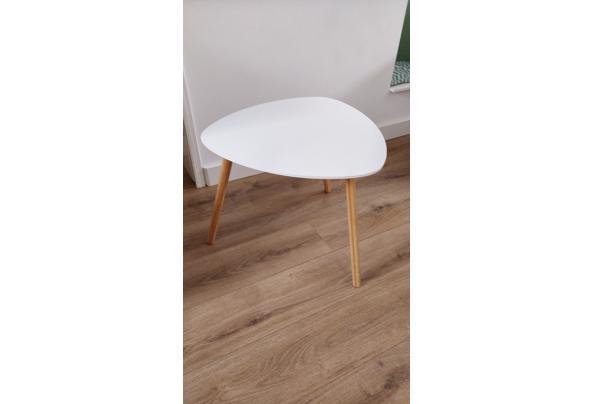 (Salon) tafeltje - IMG_20210405_120606
