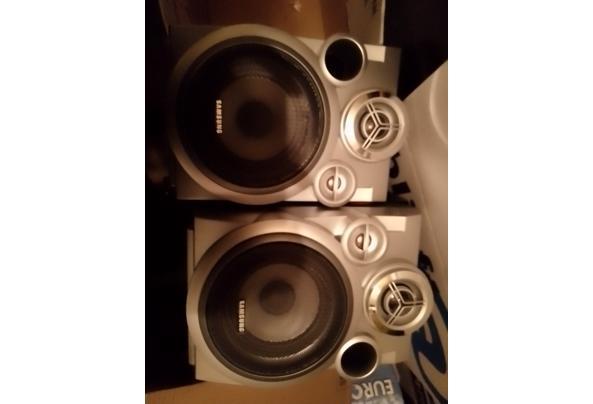 Samsung boxen PSZJ550SE - IMG_20210221_193627