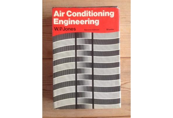 Air Conditioning Engineering (SI units) - IMG_0176