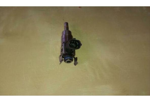 onderdelen alfa romeo 159 benzine 1.9 JTS sportwagen - Injector-2_637555514886363159