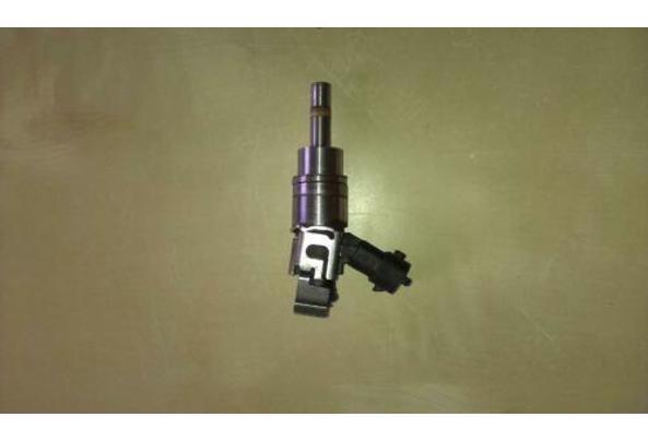 onderdelen alfa romeo 159 benzine 1.9 JTS sportwagen - Injector_637555514784270078