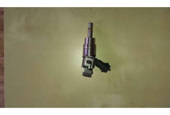 onderdelen alfa romeo 159 benzine 1.9 JTS sportwagen - injector-3_637555514887378298