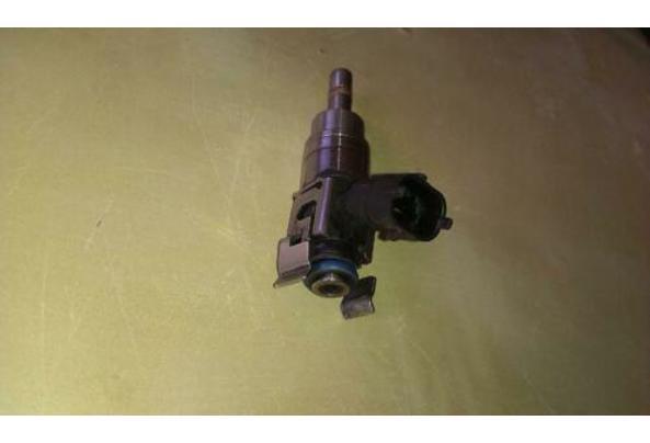 onderdelen alfa romeo 159 benzine 1.9 JTS sportwagen - injector-4_637555514888090776