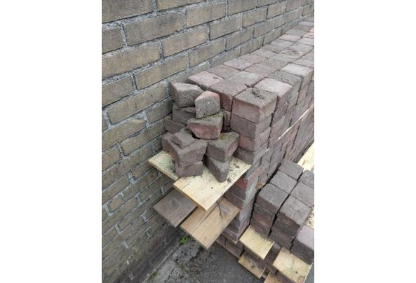 Nette cobblestenen/trommelstenen - IMG-20210602-WA0007