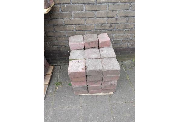 Nette cobblestenen/trommelstenen - IMG-20210602-WA0008