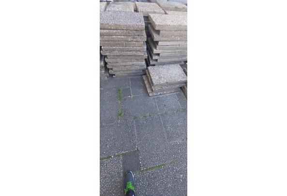 betonplaten - 20210601_184529