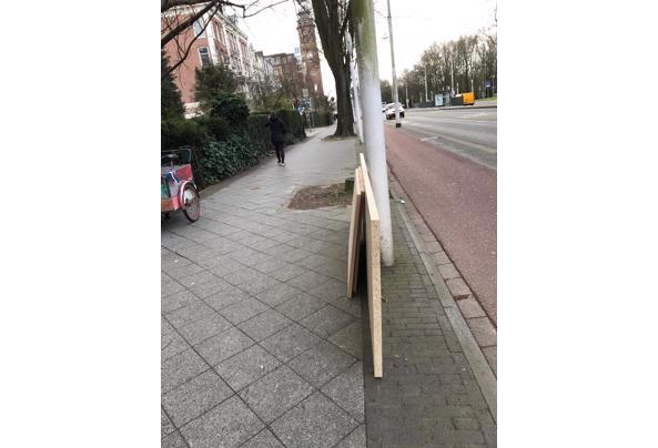 houten platen - IMG_2252