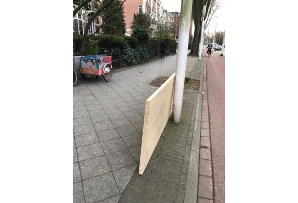 houten platen - IMG_2253