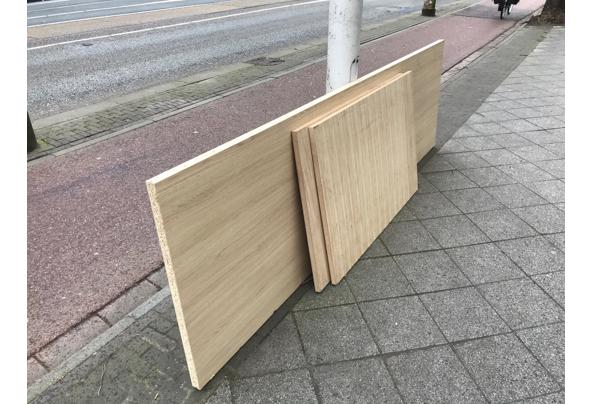houten platen - IMG_2254