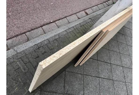 houten platen - IMG_2255