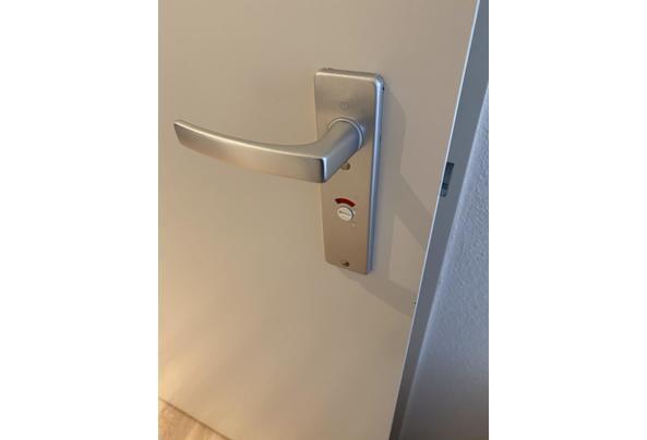 2 binnendeuren 290x30 - 906F5F6F-EF8B-4739-9112-3B65E0959145.jpeg
