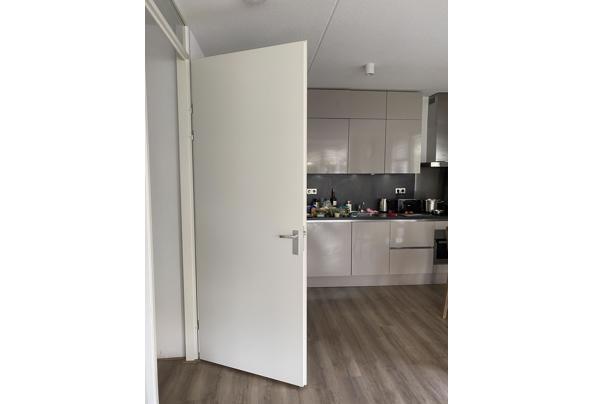 2 binnendeuren 290x30 - D2453971-6B35-4E16-BFC4-B1CCB8124802.jpeg