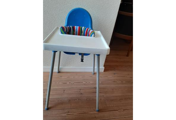 Ikea kinderstoel - 20210423_143729
