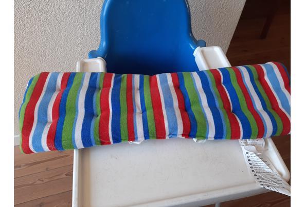 Ikea kinderstoel - 20210423_143812