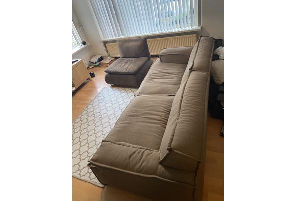 Mijn trouwe bank en stoel heb ik niet meer nodig en geef hem graag aan iemand anders!!! - IMG-3510