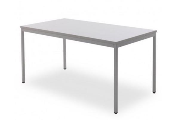 Kantine tafels gezocht. - 278868651