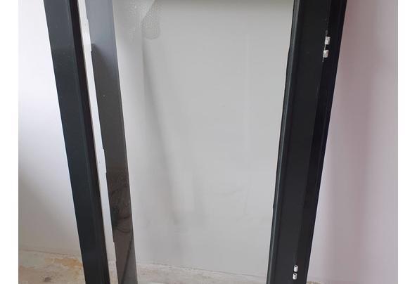 6 ramen met dubbel glas - 20210719_093432