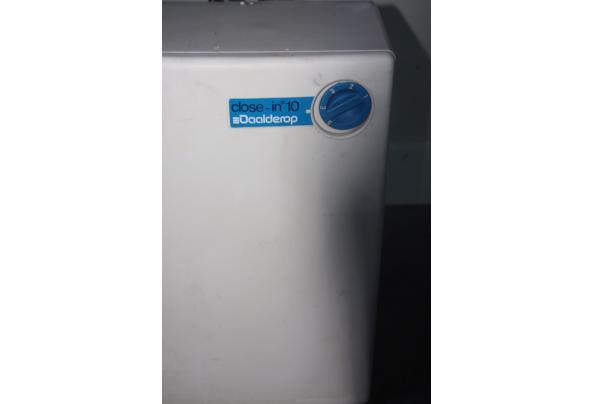 Close-in boiler 3L Daalderop (kapotte thermostaat) - IMG_4856