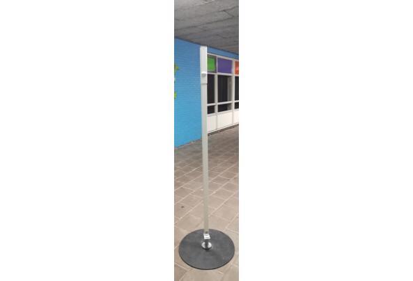 Gymzaal attribuut - gymzaal2
