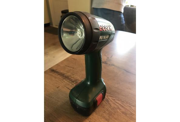 Bosch PLI 14.4 - B02DD43B-0E73-49AE-9895-9D5B70737D08