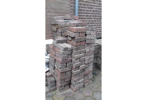 betonklinkers - foto-klinkers