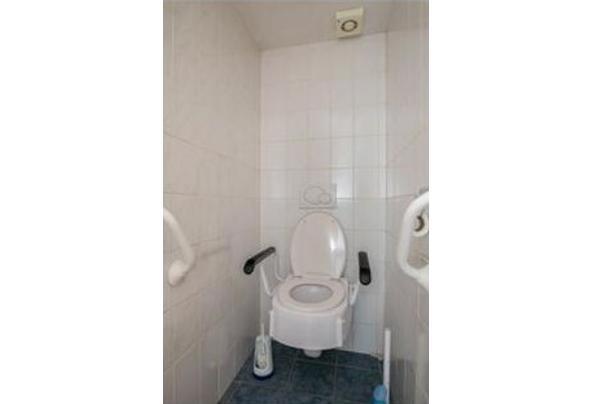 Toilet met toilet beugels voor ondersteuning en muurgrepen - WhatsApp-Image-2021-08-31-at-16-02-44-(10)