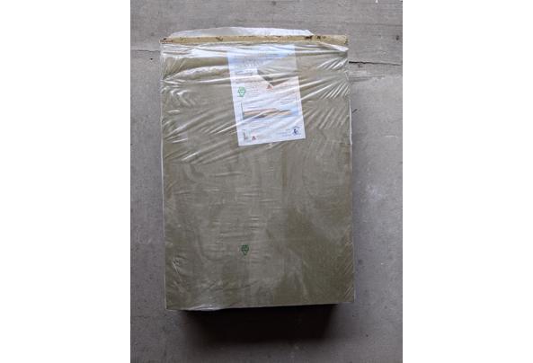 Pak ondervloerplaten 7mm - PXL_20210704_094935037