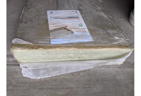 Pak ondervloerplaten 7mm - PXL_20210704_094945879