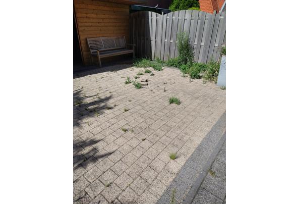 Ca. 20 m2 terras stenen/tegels gratis op te halen - IMG_20200905_122233849_HDR_637363267583044174