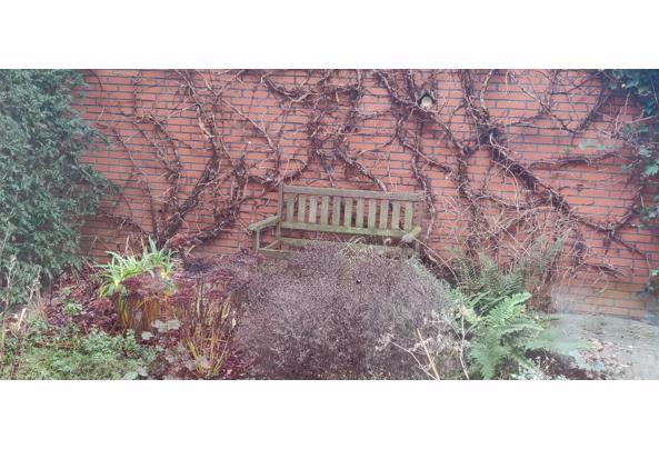 hardhouten tuinbankje - IMG_20201226_112906-(2)