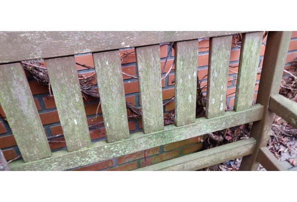 hardhouten tuinbankje - IMG_20201226_155641-(1)