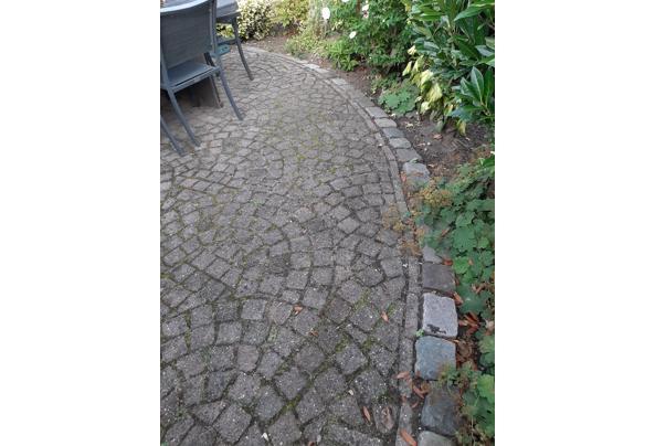Maak een nieuwe tuin met deze bestrating - 20210822_185219