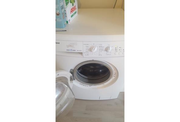 wasmachine - 20210831_130933