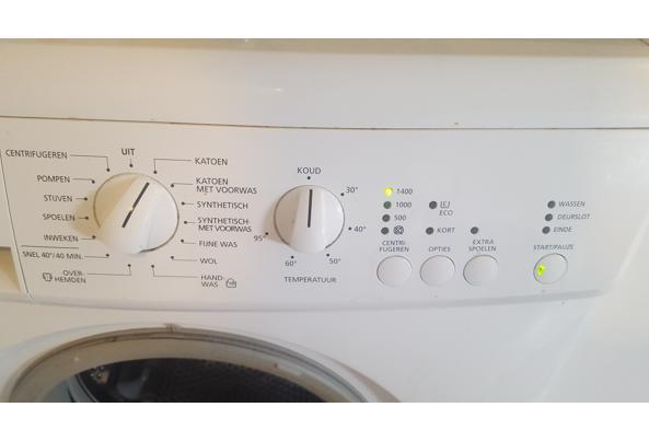 wasmachine - 20210831_131021