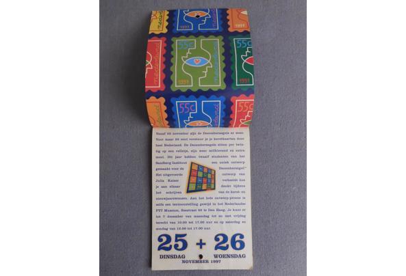 PTT Post kerstkalendertje (eind 1997) - DSCN0342_637340408489085811.JPG