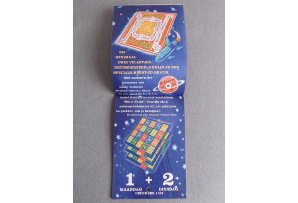 PTT Post kerstkalendertje (eind 1997) - DSCN0345_637340408589843677.JPG