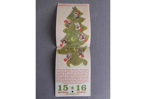 PTT Post kerstkalendertje (eind 1997) - DSCN0353_637340408871593173.JPG