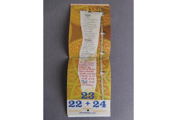 PTT Post kerstkalendertje (eind 1997) - DSCN0356_637340408950980591.JPG